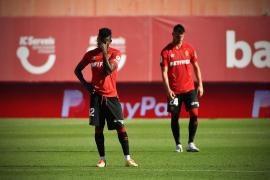 Baba no viajará con la selección de Ghana