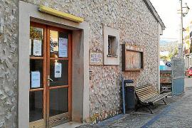 El Ajuntament de Pollença planea reconvertir el viejo PAC en una 'escoleta' en el 2024