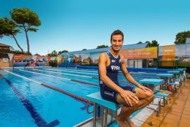 Hotels Viva & Resorts, patrocinador principal del Mallorca 140.6 Triathlon
