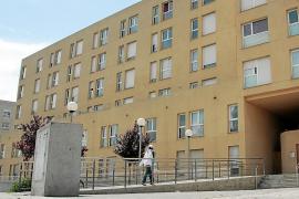 El Ibavi lanza una ofensiva judicial con 95 denuncias contra okupas de sus pisos