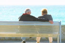 El precio de la vivienda baja un 5,7  por ciento en marzo en Baleares