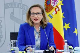 Pospuesta la visita de la ministra Calviño a Mallorca prevista para el lunes