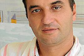 El TSJB condena al Govern a pagar 1.600.006 euros a un propietario del Vilar de Pollença