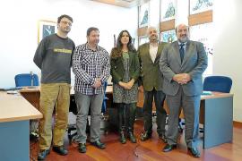Artà, Sant Llorenç y Son Servera se unen para impulsar la creación de empleo