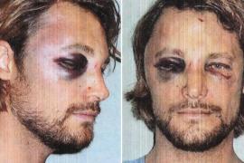 La expareja de Halle Berry asegura que Olivier Martínez le amenazó de muerte
