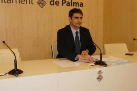Martínez dice que Isern no hace «política a la antigua»