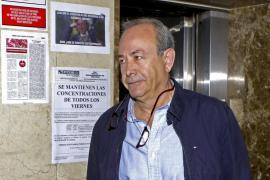 El juez Castro decidirá sobre la fianza de Urdangarin a partir del 15 de enero