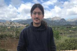 «La posible fosa de Cala Sant Vicenç es todo un misterio»