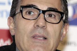Scariolo abandona la selección: «Es  la decisión adecuada para pasar más tiempo con mi familia»