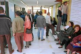 Aumentan los ingresos en período voluntario del IBI y el IAE