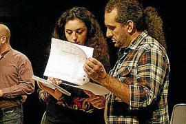 'Doña Francisquita' potenciará su «humor» para 'enamorar' al público