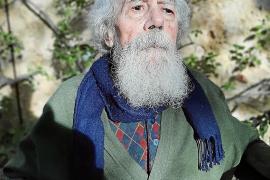 Antoni Caimari