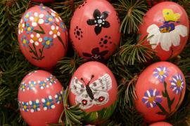 Planes para Semana Santa: Actividades tradicionales y frescas para celebrar las fiestas