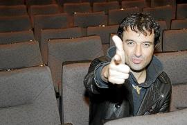 «Estoy seguro de que José Sacristán va a ganar el Goya con esta película»