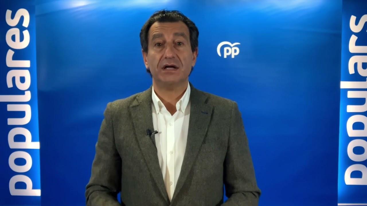 Company pide implementar el programa de cribado de cáncer de colon en el 100 % de la población en 2022