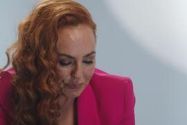 ¿De qué hablará Rocío Carrasco en los episodios 4 y 5 de su documental?
