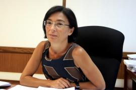 Dimite la directora general de Familia del Govern  por motivos personales