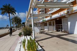 Un total de 153 trabajadores se vieron afectados por un ERE en enero en Baleares