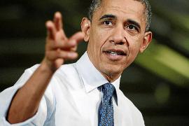 El consejero vasco de Sanidad asesorará a Obama en la reforma sanitaria de EEUU