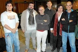 Palma - Cultura.