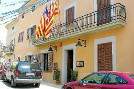 El Ajuntament mancomuna servicios con otros municipios para ahorrar