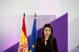 El Gobierno aprueba que cada provincia cuente con un centro para víctimas de violencia sexual