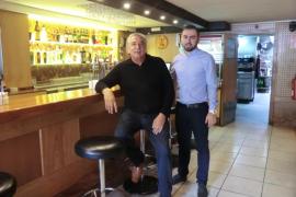 Un nuevo punto de encuentro gastronómico en Palma