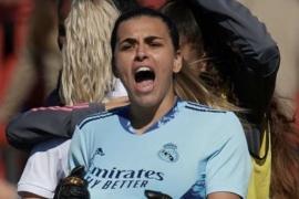 El fútbol se vuelca con Misa: desde Asensio hasta el Barça
