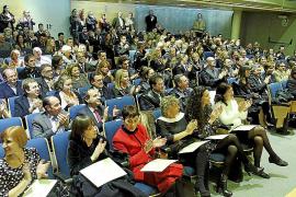 palma LOCAL NUEVO NOMBRAMIENTO DE ABOGADOS EN EL COLEGIO DE ABOGADOS