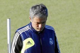 El Real Madrid pone en juego su honor ante el Ajax