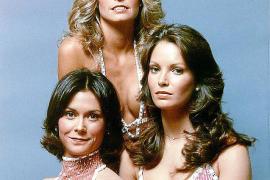 'Una más en la familia' recopila, en «un ejercicio de nostalgia», series de los 70