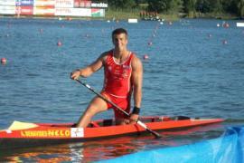 ¿Qué pasó con la medalla olímpica de Sete Benavides?