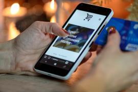 Un nuevo horizonte para las empresas: eCommerce