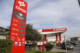 El Govern mantendrá la prohibición de los diésel a partir de 2025
