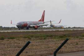 Jet2 suspende todos sus vuelos hasta el 24 de junio