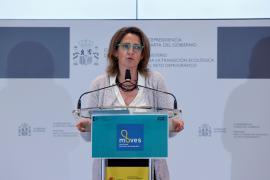 El Moves III dará ayudas de hasta 7.000 euros a la compra de un coche eléctrico desde este sábado