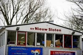 Acusados de homicidio tres adolescentes que agredieron mortalmente a un linier en Holanda