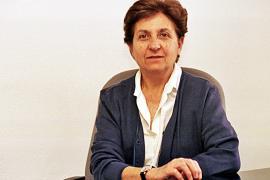 Fallece Margalida Magraner, poeta y consejera de 'Ultima Hora'