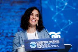 La precampaña de Madrid sigue a pleno ritmo entre irregularidades electorales