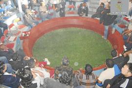 La Guardia Civil imputa a otras tres personas por las peleas ilegales de gallos