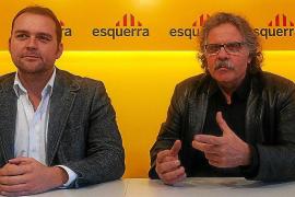 ERC reclamará al Gobierno central los 1.500 millones que debe a Balears