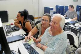 Cort se endeudará para impartir educación de adultos a partir de abril
