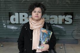 La revista 'Esquitx' se queda sin ayuda institucional y busca «patrocinadores privados»