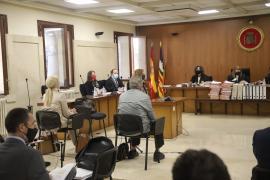 Juicio a un aristócrata alemán por estafar 8 millones en Mallorca