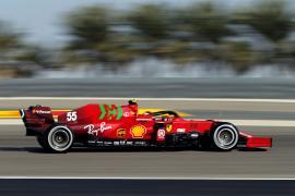Horario y dónde ver el Gran Premio de Fórmula Uno de Emilia-Romaña