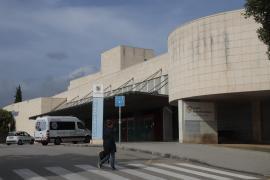 Los datos del coronavirus en Baleares del 14 de abril
