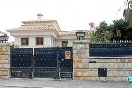 Empresas turísticas de Balears reclaman más de 60 millones de euros a Gerardo Díaz