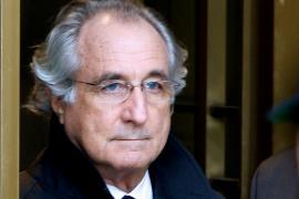 Fallece Bernard Madoff, el mayor estafador de la historia