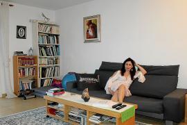 Diseños galardonados y muebles retro