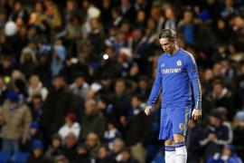 El Juventus empuja al Chelsea a la leyenda negra
